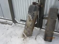 Бак топливный. УАЗ 469 УАЗ Буханка