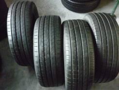 Pirelli Cinturato P7. Летние, 2010 год, износ: 10%, 4 шт