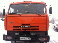 Камаз 65115. Продаются грузовики Камаз, 11 800 куб. см., 15 000 кг.