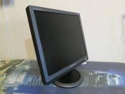 "Samsung SyncMaster 731BF. 17"" (43 см), технология LCD (ЖК)"