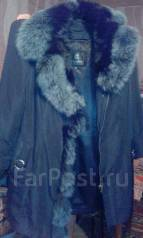 Пальто. 70