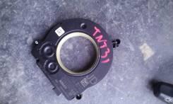 Датчик положения руля. Nissan: Cube, X-Trail, NV200, Dualis, Micra, Qashqai+2, Qashqai, Note, Tiida, Micra C+C Двигатели: HR15DE, QR25, QR25DE, M9R127...