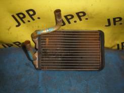 Радиатор отопителя. Toyota Carina, AT175, ST170, CT176, ET176, ST170G, CT170, AT170, AT171, AT170G, CT170G
