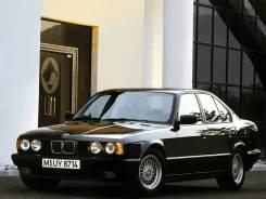 BMW. 8.0x16, 5x120.00, ET23, ЦО 72,6мм.