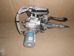 Электроусилитель руля. Hyundai i40