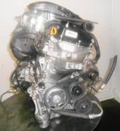 Двигатель с КПП, Toyota 1KR-FE AT FF M300S
