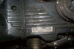 Двигатель. Subaru Legacy B4 Subaru Legacy Subaru Impreza WRX Subaru Forester Двигатель EJ255