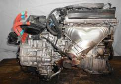 Двигатель с КПП, Toyota 1NZ-FXE AT FF