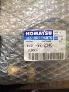 Датчик числа оборотов Komatsu D275/D375/D575/WA600