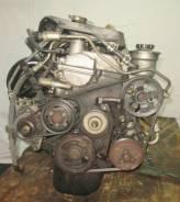 Двигатель с КПП, Toyota 1SZ-FE AT U440E-02A SCP11
