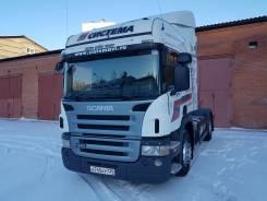 Scania. Продам P 340, 11 705 куб. см., 20 500 кг.