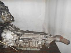 Двигатель с КПП, Toyota 2JZ-FSE AT A650E-B01A FR JCG11