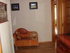 2-комнатная, с. Яковлевка, Центральная, д. 18. частное лицо, 55 кв.м.