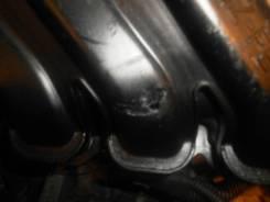 Двигатель с КПП, Toyota 2NZ-FEAT U441E-03A FF NCP20 VVT-i