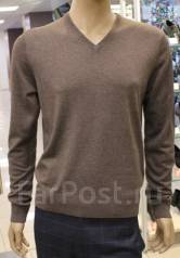 Пуловеры. 50, 52, 56