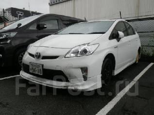 Toyota Prius. автомат, передний, 1.8, бензин, 9 210 тыс. км, б/п. Под заказ