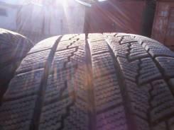 Roadstone Winguard Ice. Зимние, без шипов, износ: 5%, 4 шт