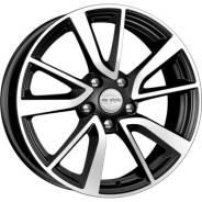 Nissan X-Trail. 7.0x17, 5x112.00, 5x114.30, ET45, ЦО 66,6мм. Под заказ