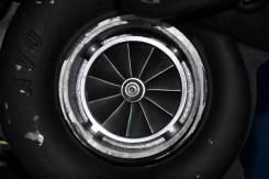 Турбина. Subaru Impreza WRX STI, GRF, VA, VAB, GRB Двигатели: EJ25, EJ257, EJ20. Под заказ
