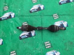 Привод. Toyota Kluger V, MCU25 Toyota Highlander, MCU25 Toyota Kluger Двигатель 1MZFE