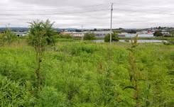 Продам земельный участок в строящемся коттеджном поселке. 1 200 кв.м., собственность, от частного лица (собственник). Фото участка