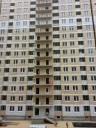 Меняю 1-к квартиру в Краснодаре на 2-к квартиру в Арсеньеве. От частного лица (собственник)