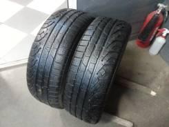Pirelli W 210 Sottozero S2 Run Flat. Зимние, без шипов, износ: 30%, 2 шт