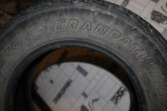 Toyo Tranpath. Летние, износ: 10%, 4 шт