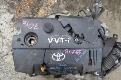 Двигатель. Toyota Corolla Rumion, NZE151 Toyota Master Двигатель 1NZFE. Под заказ