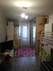 2-комнатная, ул. Панькова,15. Центральный, агентство, 45 кв.м.