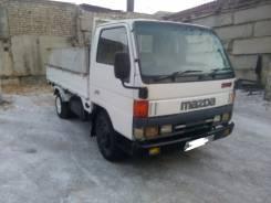 Mazda Titan. Продам Отличный грузаль, 4 021 куб. см., 2 000 кг.