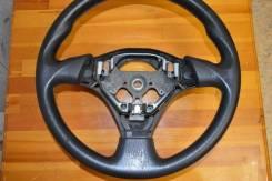 Руль. Pontiac Vibe