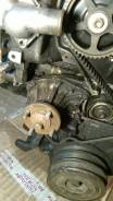 Шестерня масляного насоса. Toyota: Cressida, Crown, Soarer, Mark II, Cresta, Supra, Chaser Двигатели: 7MGE, 7MGTEU, 7MGTE