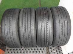 Bridgestone Regno GR-XT. Летние, 2015 год, износ: 40%, 4 шт