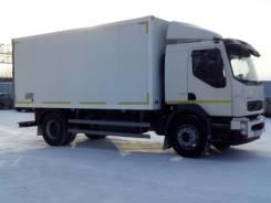 Volvo FL. Продается грузовик , 7 146 куб. см., 10 580 кг.