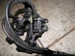 Клапан вакуумный Opel Frontera B (1998 - 2004)