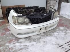 Ноускат. Toyota Crown, JKS175, UZS173, GS171, UZS171, JZS171, JZS175W, UZS175, JZS171W, JZS173W, JZS179, JZS177, JZS175, JZS173, GS171W