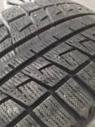 Bridgestone Dueler A/T Revo 2. Зимние, без шипов, 2009 год, износ: 20%, 1 шт