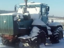 ХТЗ Т-150К. Продам трактор хтз т150к., 11 000 куб. см.