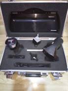 Срочно продам Колориметр Datacolor Spyder 5 Studio