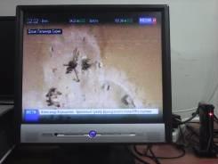 "BenQ. меньше 20"" LCD (ЖК). Под заказ"
