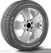 BFGoodrich g-Force Winter 2, 215/55 R17 98H