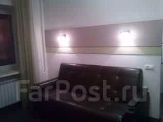 2-комнатная, проспект Мира 25. Центральный, агентство, 50 кв.м.
