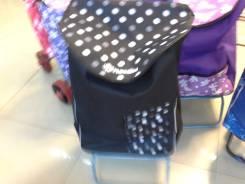 Продаем сумки на колесах, тележки зозяйственные