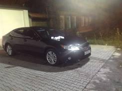 Lexus. 1234567890, 22334343554