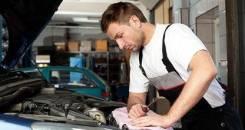 50% скидка на замену техжидкостей, токарные и сварочные работы