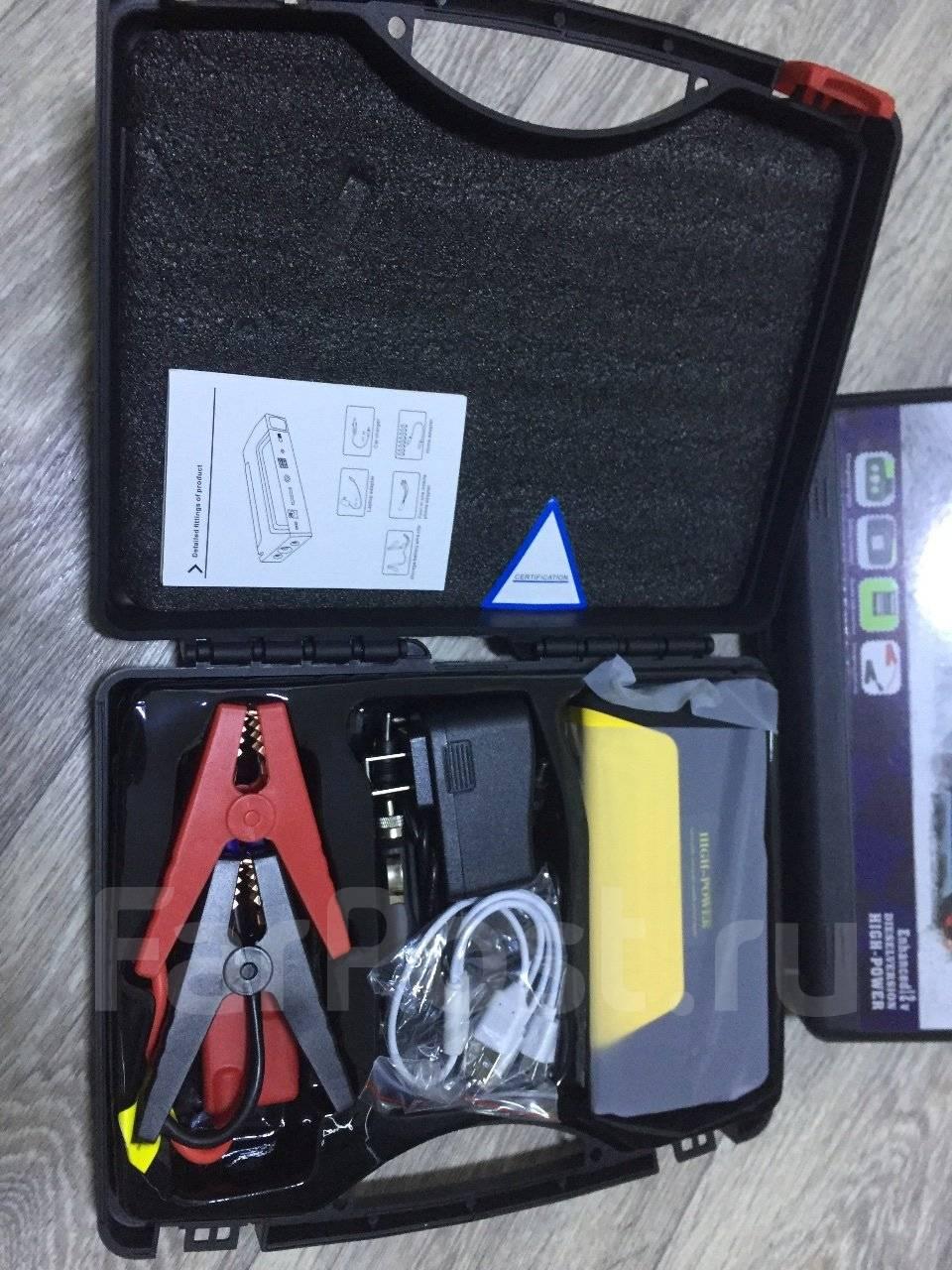 инструкция по работе с зарядным устройством maxinter plus-15a