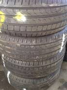 Pirelli Cinturato P7. Летние, 2011 год, износ: 20%, 4 шт