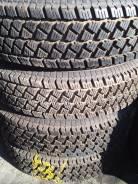 Dunlop Bi-GUARD. Зимние, без шипов, износ: 10%, 4 шт