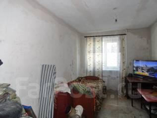 2-комнатная, Южный микрорайон. агентство, 42 кв.м.